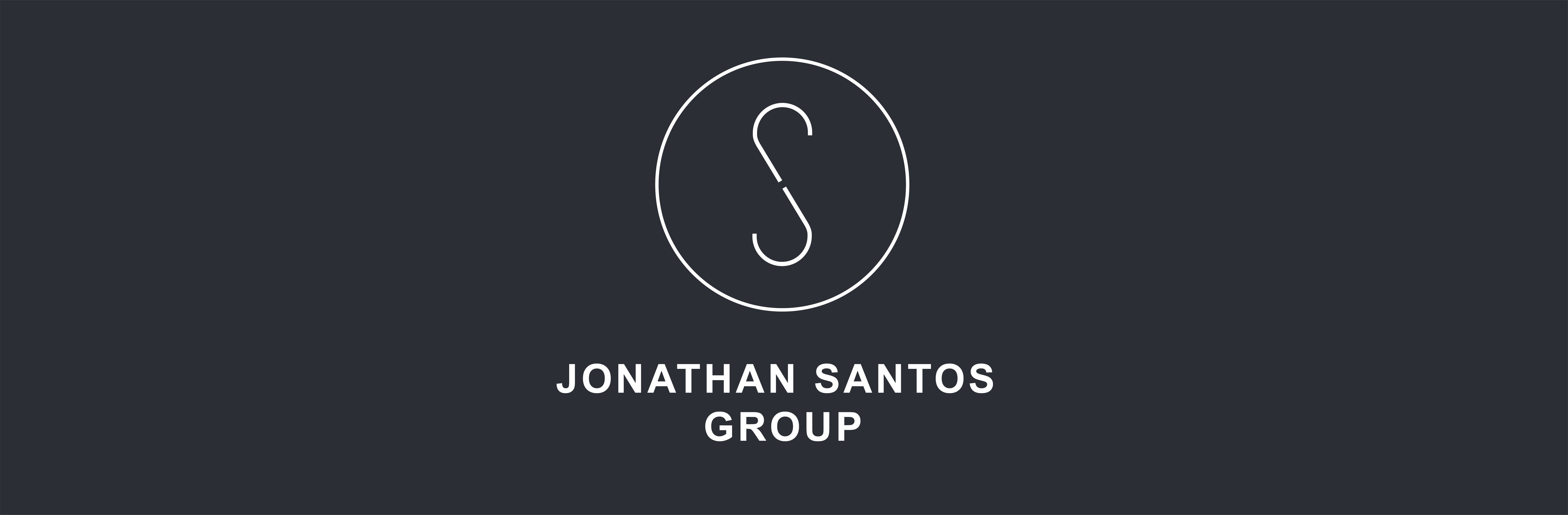 Jonathan Santos | Real Estate Sales Representative